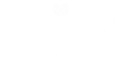 Unity Of Fox Valley Logo